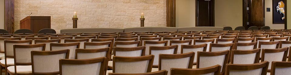 Shalom Memorial ~ serving our Chicagoland Jewish Community